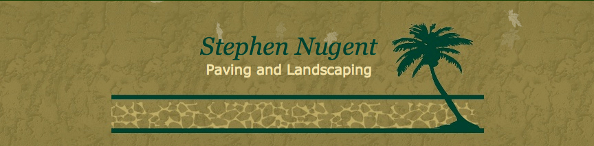 stephen-nugent